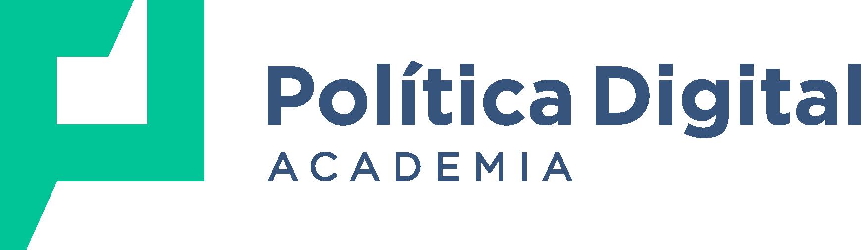 OED - Academia de Política Digital