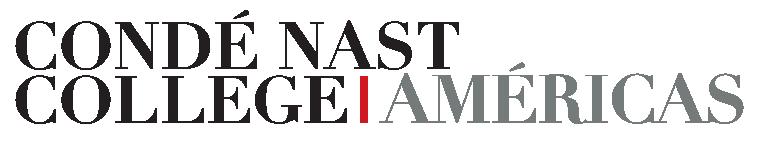 OED - Condé Nast College Americas