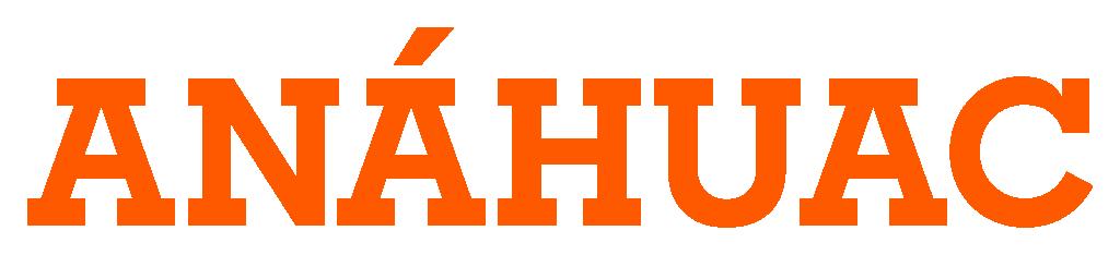 OED - Universidad Anáhuac Xalapa