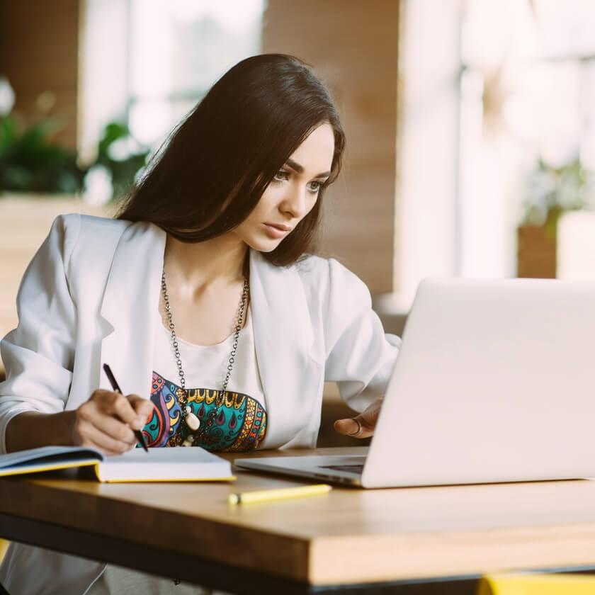 Oferta Educativa Digital - Business Intelligence