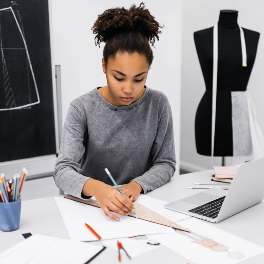 Oferta Educativa Digital - Diseño estratégico